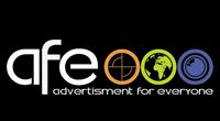 AFE Werbeagentur und full Service Internetagentur Dortmund