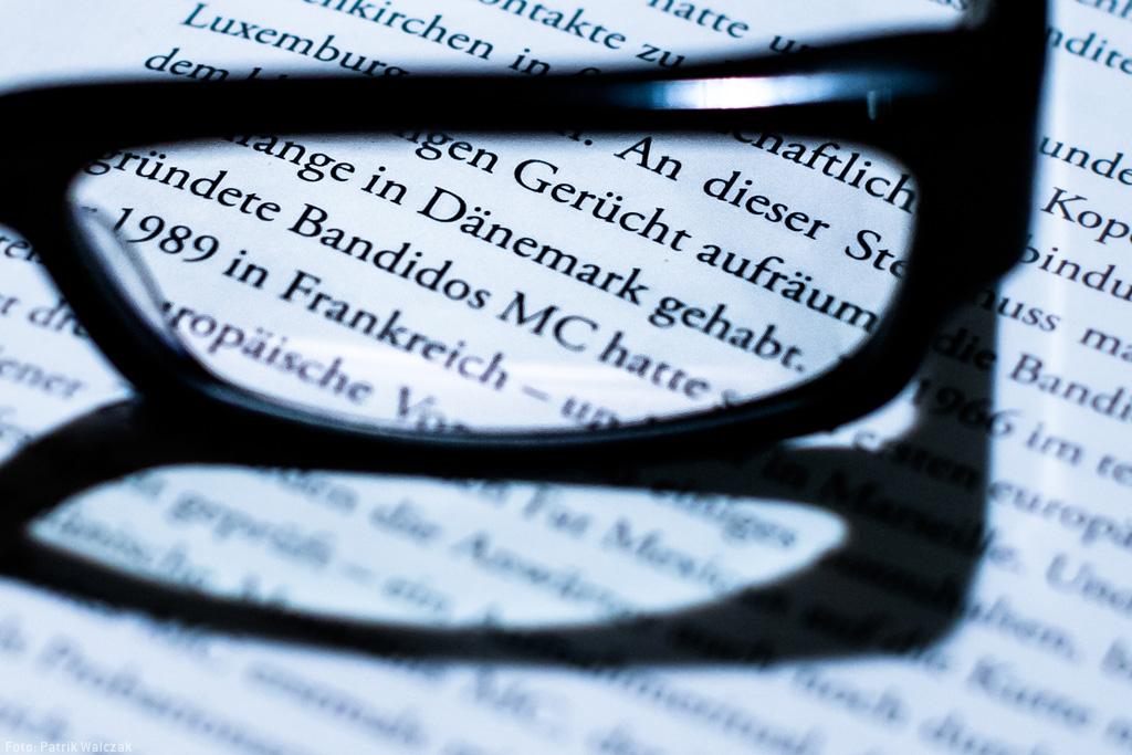 Pressearbeit Dortmund